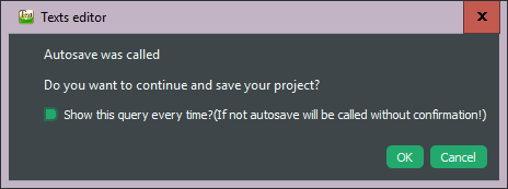 Autosave.png